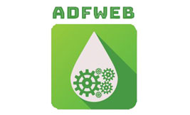 Adfweb Việt Nam