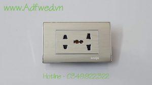 O Cam Doi 5 Chau Dobo A70 88709