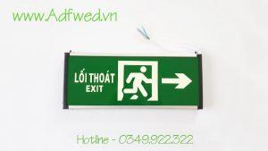 Den Exit Lilang Co Chi Huong Xf Blzd 2lrei 3wa