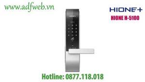 Khoa Dien Tu Hione H 5100
